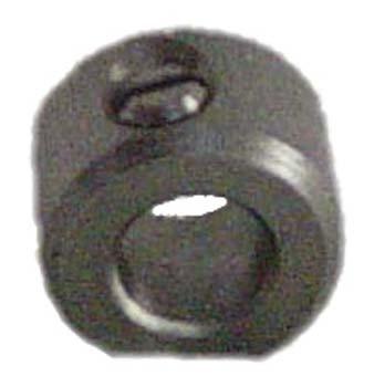Stellringe für Pyramidenwelle 5mm